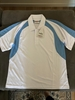 Ridgettes Umpire Polo - Hart Sports Brand