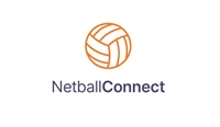 Netball Connect